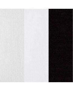 Schleiernessel Trevira CS 310 cm breit