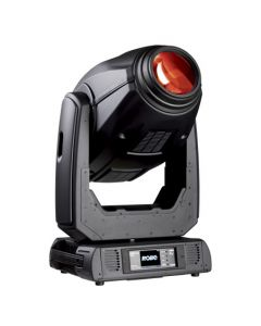 ROBE Robin DL7S Profile,  7-Farben LED-Engine (RGBACCL), 8°-45°, Blendenschiebersystem
