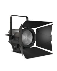 Cameo F2 D Professionelles Fresnel-Spotlight mit Daylight-LED