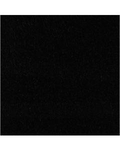 Bühnenvelour CLIVIA 450, Baumwolle, 150 cm breit