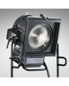 COMPACT 2500 Theater