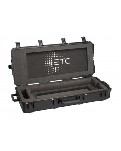 Element 2 Flightcase