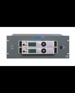 CEM3 Leistungssteuerungs-Prozessor