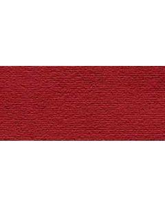 Bühnenvelour ASCONA 570, Baumwolle, 150 cm breit,
