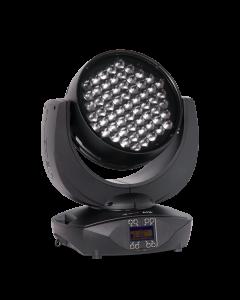 JB A12 Zoom, RGBW LED Washlight, 61 Multichip LED