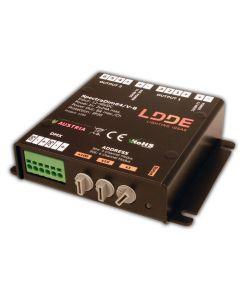 LDDE SpectraDim64/V-B, HDTV-tauglich