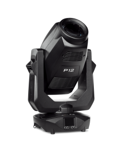 JB-Lighting P12 PROFILE HC (High CRI)