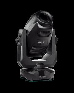 JB-Lighting P12 SPOT HC (High CRI)