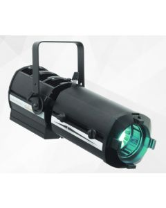 Spotlight Hyperion Profile LED, Standard Beam 15°-30°, 6 Colours