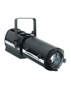 Spotlight Hyperion Profile LED, Standard Beam 15°-30°, Tunable White