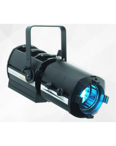 Spotlight Hyperion Profile LED, Wide Beam 25°-50°, 6 Colours