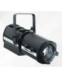 Spotlight Hyperion Profile LED, Wide Beam 25°-50°, Tunable White