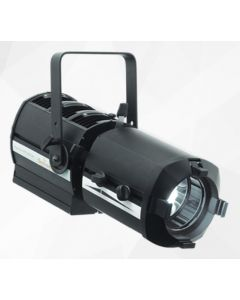 Spotlight Hyperion Profile LED, Wide Beam 25°-50°, Warm White