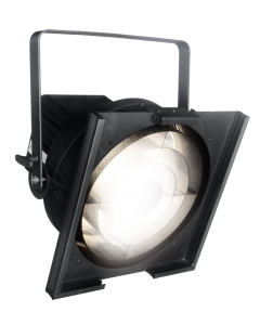 BEAMLIGHT (parabolic reflector) for  long distances, for 1200W, 80V lamps