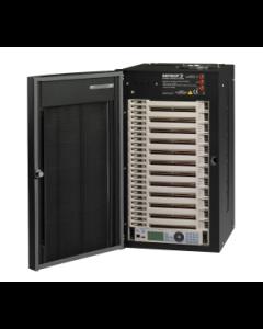 12 Module ESR3N-12 Sensor3 Standard Gehäuse