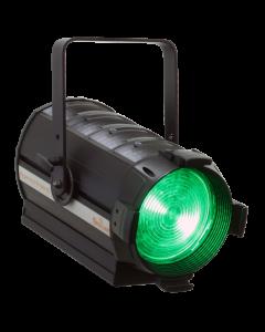 Spotlight Hyperion Fresnel, 6 Colours, 09°-45°