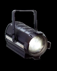 Spotlight Hyperion Fresnel, Cool White, 09°-45°
