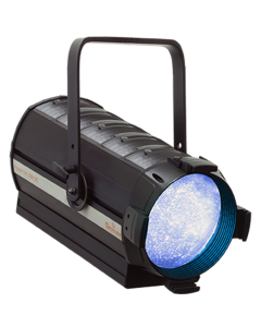 Spotlight Hyperion PC LED,  08°-40°, 6 Colours