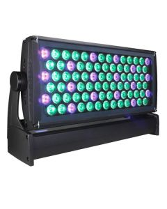 Studio Due T-COLOR 6C RGBWAUV black light (High Power)