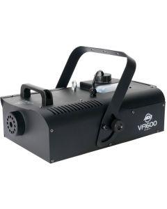 ADJ VF1600 DMX-Nebelmaschine