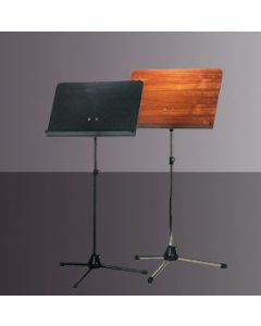 W + S Orchesterpult MODELL 711 1812