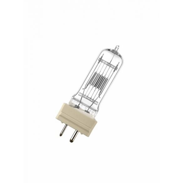 64788 CP/72 2000W 230V GY16 FS1 OSRAM
