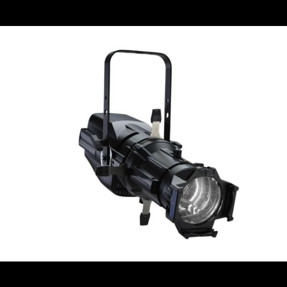 ColorSource Spot Pearl Light Engine, XLR, Black
