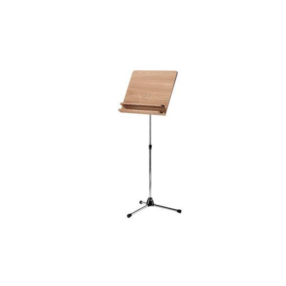 K & M Orchester-Notenpult (2)