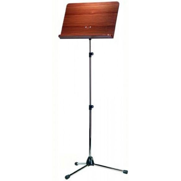 K & M Orchester-Notenpult (3)