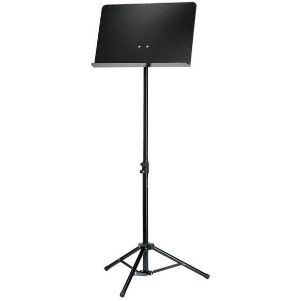 K & M Orchester-Notenpult, Aluminium