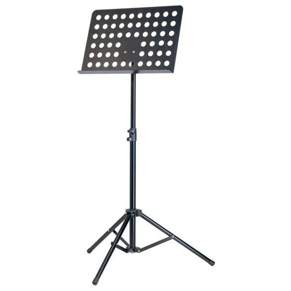 K & M Orchester-Notenpult, Stahl