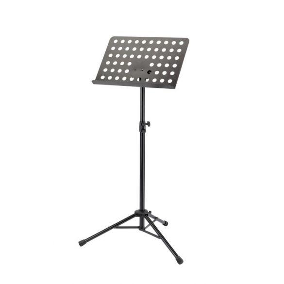 K & M Orchesternotenpult Quick Release /
