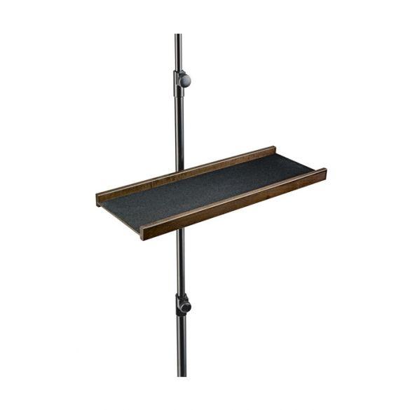 K & M Noten- und Instrumentablage Holz