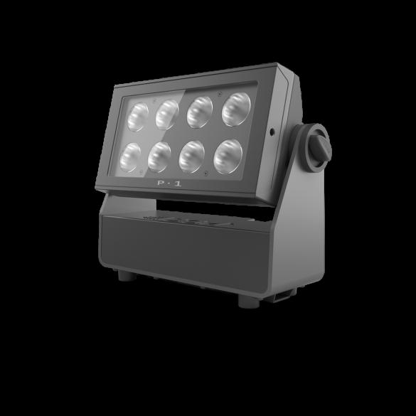 P-1 Battery Wash Light