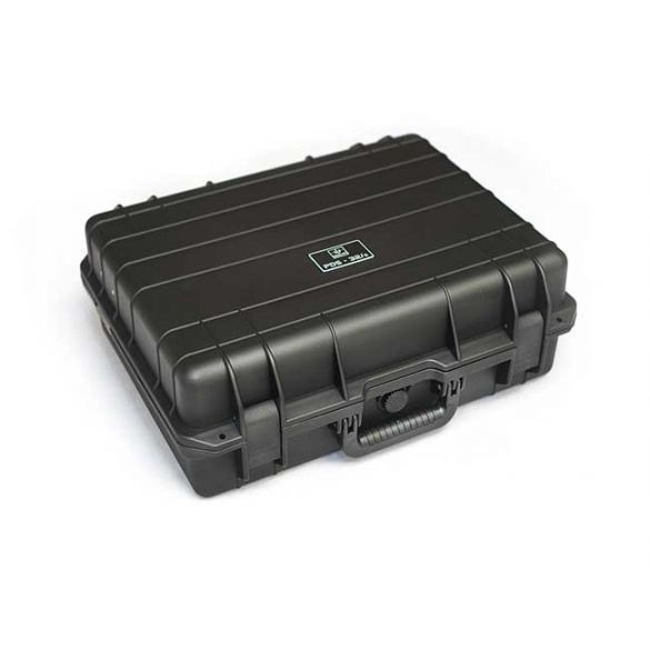 Power Distribution Case PDS-32-S