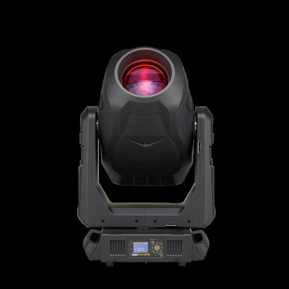 SolaFrame 3000 Hi-Fidelity in Karton