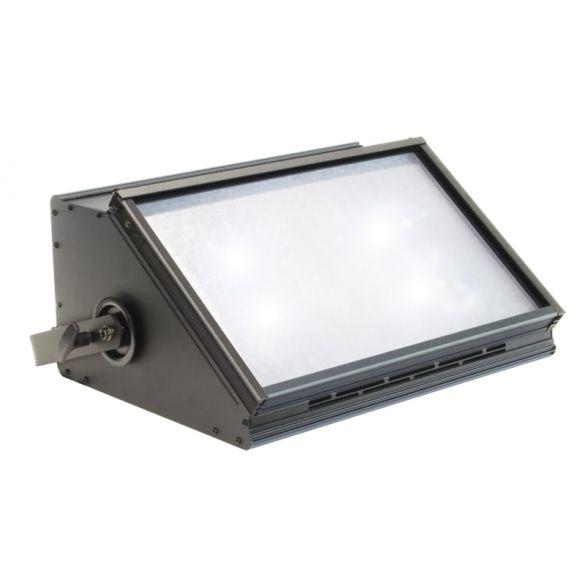 CycloramaLED luminaire CYCLED 300W RGBW c/w DMX control