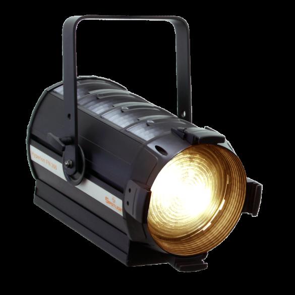 Spotlight Hyperion Fresnel, Warm White, 09°-45°