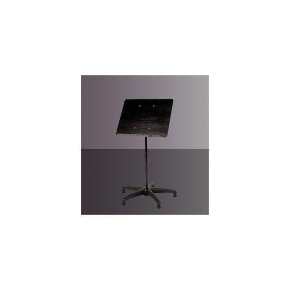 W + S Dirigentenpult MODELL 711 1302